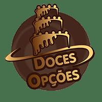 Logo_200 Doces Opções - Home